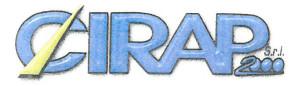 Cirap-ortopedia-logo