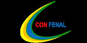 logo-confenal