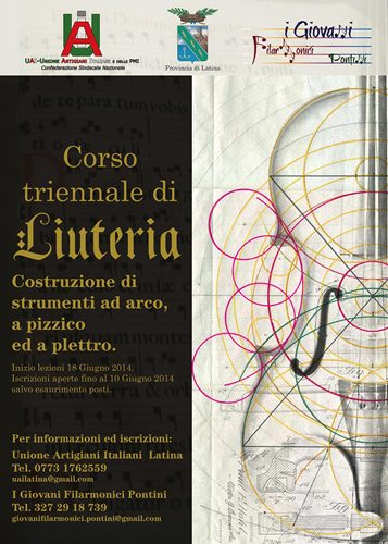 Corso_Liuteria_2014_web