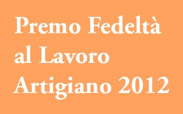 Premio-Fedelta-Lavoro-Artigiano-2012_cop