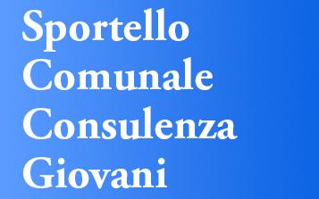Sportello-Consulenza-Giovani_cop