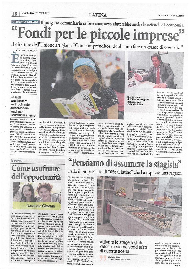 articolo-garanzia-giovani
